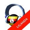 Radio Uganda HQ - DEOX SOFT CORP.
