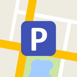 ParKing: Find My Car - Automatic