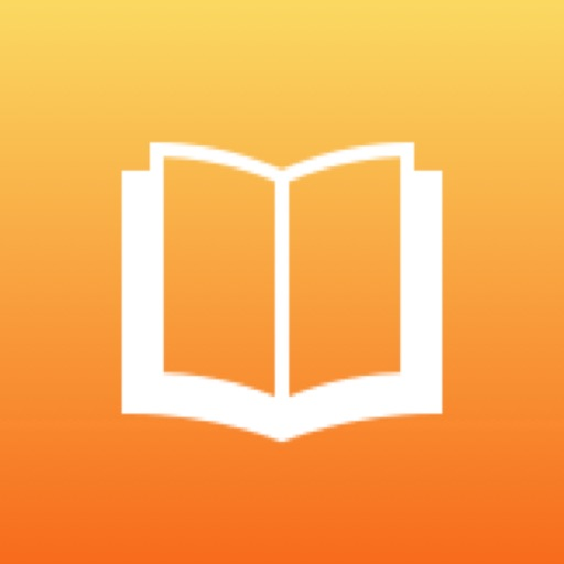 Book Leveler with Literacy Levels