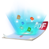 PDF Converter Pro - Wondershare Software Co., Ltd