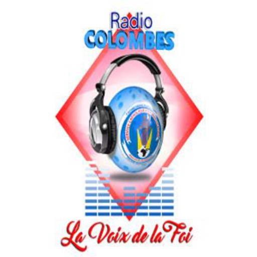 Radio COLOMBES