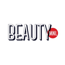 BeautyMNL - Shop Beauty in the PH