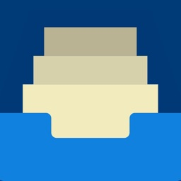 Easy File Transfer & Sharing or wifi transfer