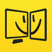 Idisplay app review