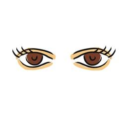 20.20.20 - Eye Protection Training