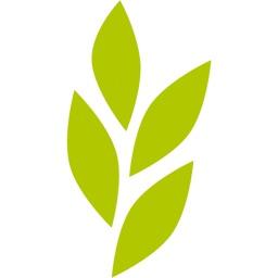 Agrinavia MOBILE (International)