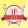 IF Diet⁺
