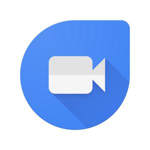 Google Duo - simple video calling Social Networking app