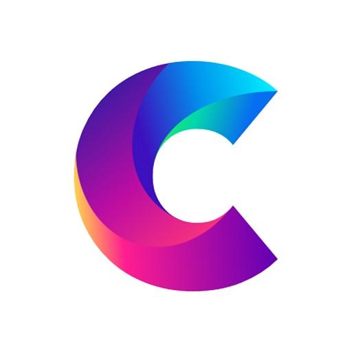 Favourite Contacts Launcher App Lite