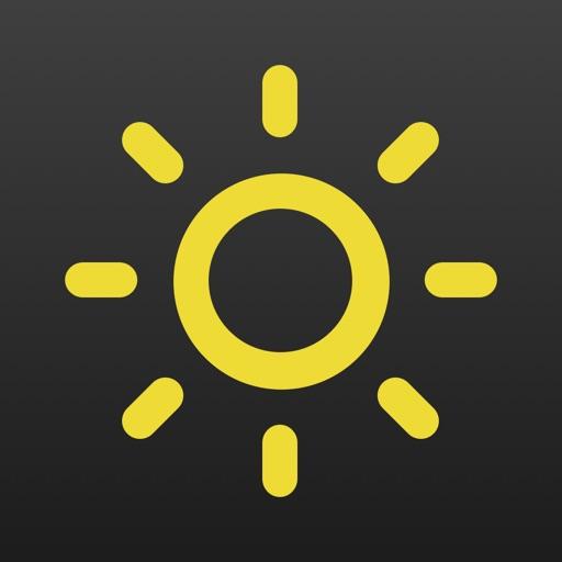 myWeather: Local Weather Forecast & Radar Tracker