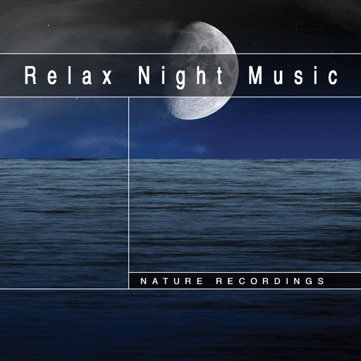 Sound4Life - Relax Night Music