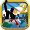 点击获取Argentina Simulator 2