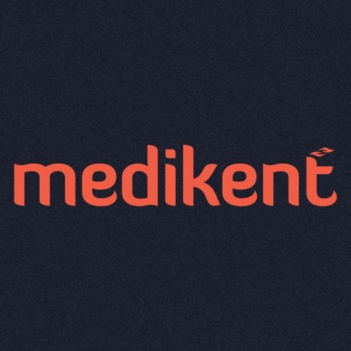 Medikent