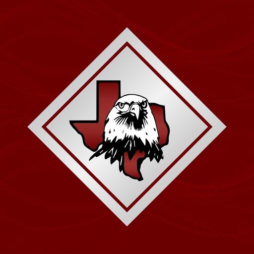 Johnson City ISD