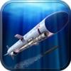俄罗斯海军潜艇舰队:战舰模拟器3D
