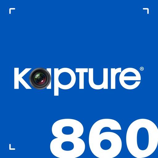 KPT860