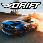 Drift Racing 3D - 改装赛车