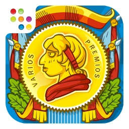 Chinchon by Playspace