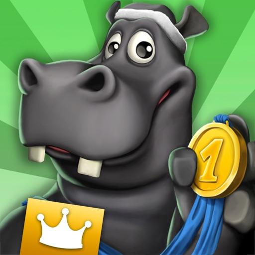 Hippo Sports Premium