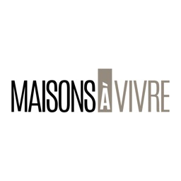 maisons vivre magazine by presstalis. Black Bedroom Furniture Sets. Home Design Ideas