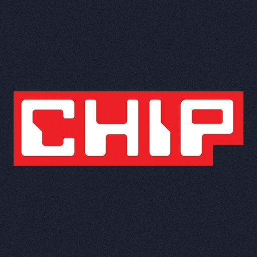 CHIP - Türkiye