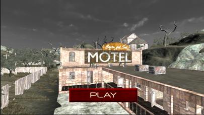 Zombie Apocalypse Sniper Shooter 3D screenshot two