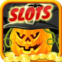 Codes for Creepy Night Slots Frenzy Hack