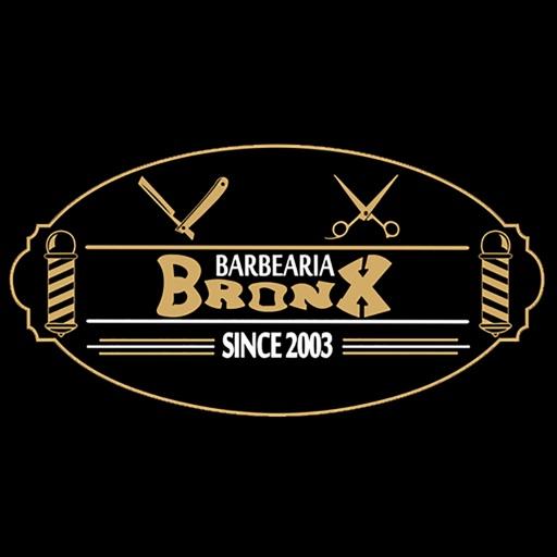 Barbearia Bronx