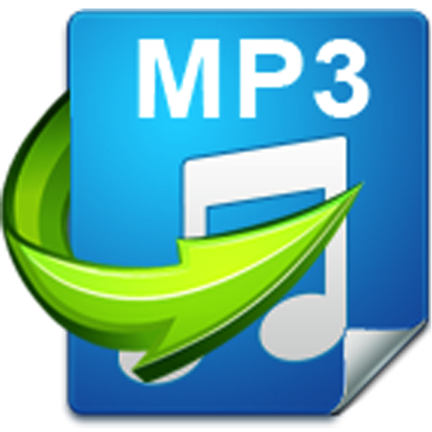 Just Like You Song Download Mp3 By Melone: ‎Amacsoft MP3 Converter On The Mac App Store