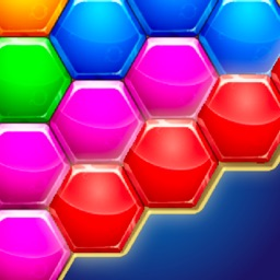 Beehive Block Pop!