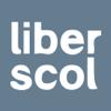Liberscol