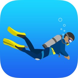 Apnoea Diving Coach for Scuba, Apnea & Deep Sea