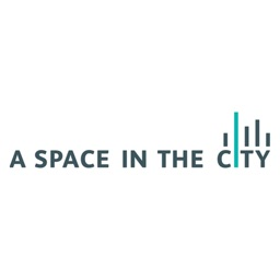 A Space in the City