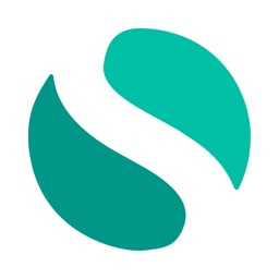 Shakabay - Surf Forecast