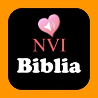 Codes for Spanish-English Bilingual Holy Bible Hack