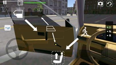 Car Simulator (OG) App 截图