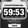 Countdown Mix