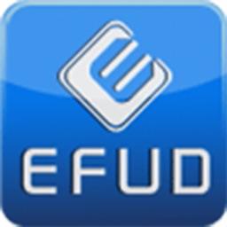 EFUD - Smart Home