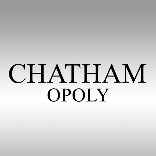 Chatham dating sivustot