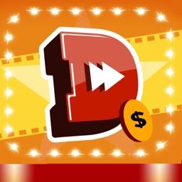 Dursh - Earn Money Making Video & Ownage Pranks