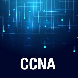 CCNA Practice Exam Prep 2017