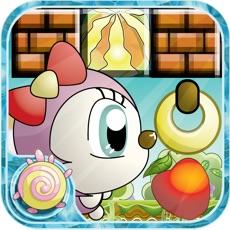 Activities of Monko Quest - Monkeys' Adventure