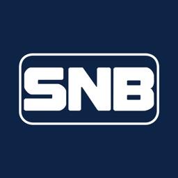 Stroud National Bank Mobile Banking