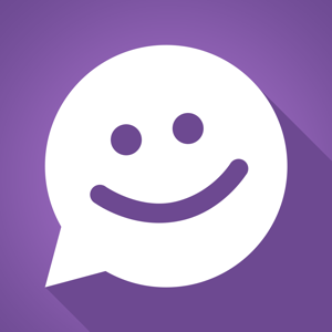 MeetMe - Chat and Meet New People Social Networking app