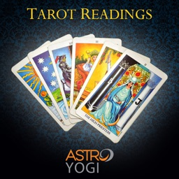 Tarot Cards Reading – Daily Love Tarot Horoscope