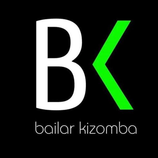 BK Online Radio