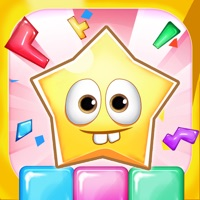 Codes for Star Candy - Little Star Puzzle Tower Hack