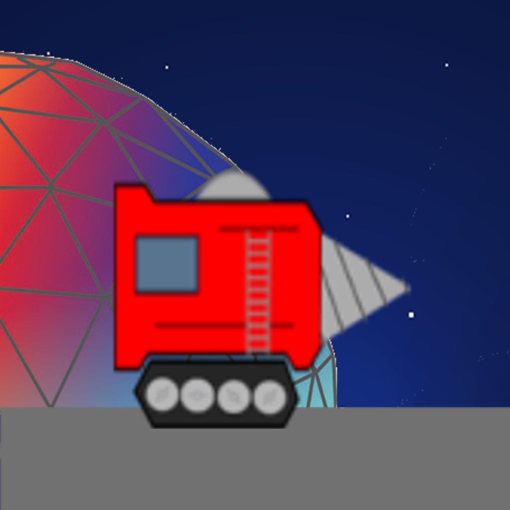 Astro-Miner hack