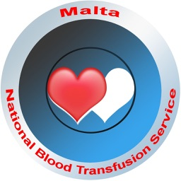 Blood Donors MT