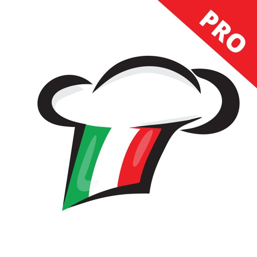 Italian Recipes Pro - Cook And Learn Guide